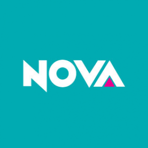 ESL Teacher Jobs with Nova
