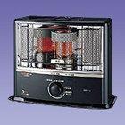 Old Style Kerosene Heater